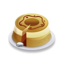 CakeMessage