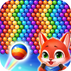 Activities of Bubble Puzzle Clusterz