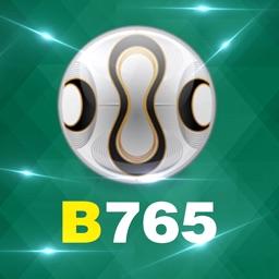 765体育 - 开奖结果预测分析