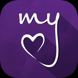 myWanda - Women's Heart Health and Lifestyle Guide