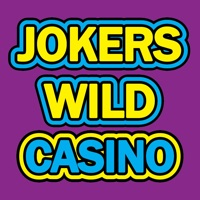 Codes for Joker's Wild Video Poker Casino Hack