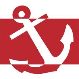 bb:maritim
