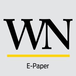 Wolfsburger Nachrichten E-Paper