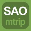 São Paulo Guia de Viagem - mTrip