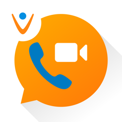‎Vonage Mobile – Voice, Text, and Video