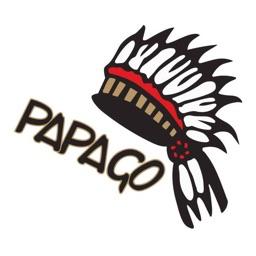 Papago Golf Course Tee Times