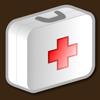 Audiocurso de Primeros Auxilios