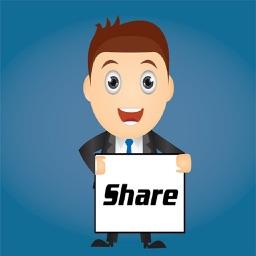 Online Share Trading Secrets For Stock Market