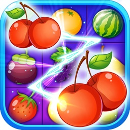 连连看免费版-水果消消乐小游戏大全