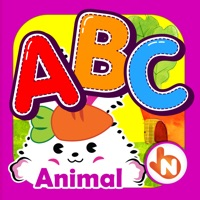 Codes for ABC Animal English FlashCards Hack