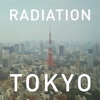 RADIATION TOKYO