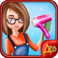 Codes for Anna's Spa Beauty & Makeup Salon - Fun Play & Earn Hack