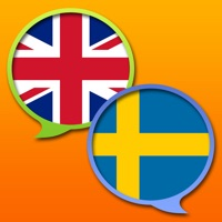 Codes for Swedish English dictionary Hack