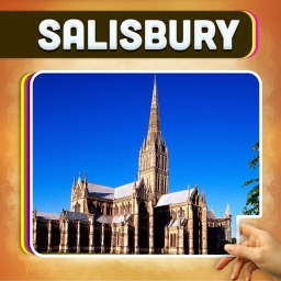 Salisbury Tourist Guide