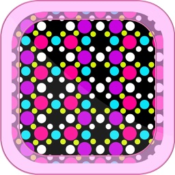 Polka Dot Wallpapers, Polkadots & Pink Pictures HD
