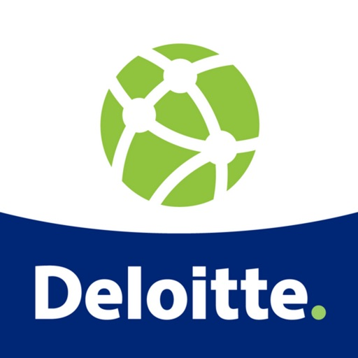 Deloitte SAP Events