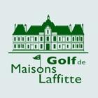 Golf de Maisons Laffitte icon