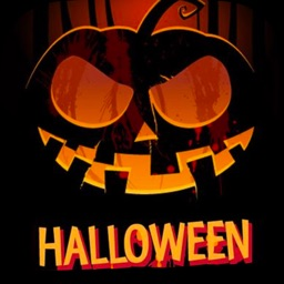 Halloween Wallpapers & Backgrounds HD Free
