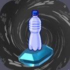 Water Bottle Challenge 2 icon