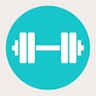 健身计划:专业的肌肉训练指导助手! icon