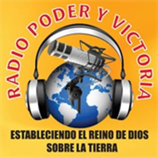 RADIO PODER Y VITORIA