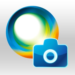 Photo cloud by Sony: PlayMemories Online