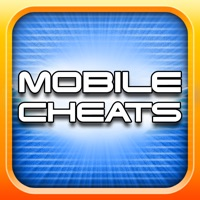 Codes for Cheats - Mobile Cheats for iOS Games Hack