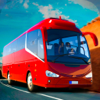 Bus Simulator Parking 2016