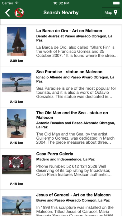 点击获取La Paz 4 Free