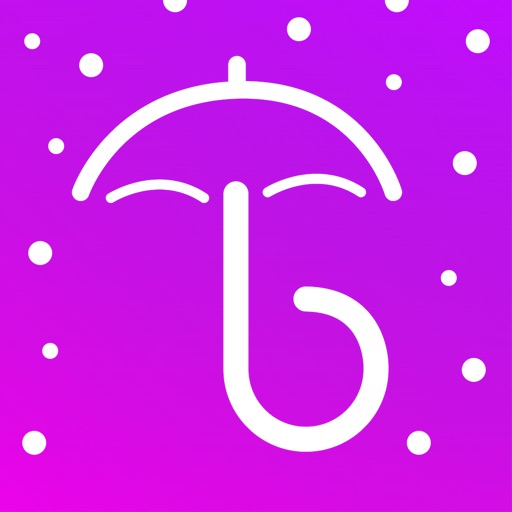 Brella - Your Personalized Weather Forecast