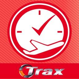 TaskControl - Trax USA
