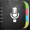 Notes: Supernote Recorder, Note, Photos Notepad Reviews
