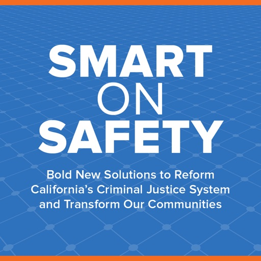 Smart on Safety Summit