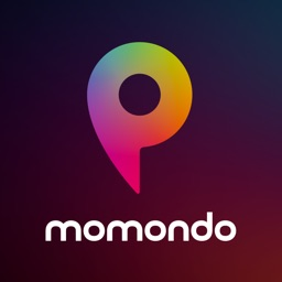 Hong Kong travel guide & map - momondo places