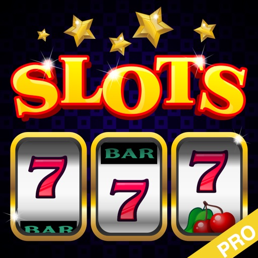 Wild Vegas Slots : VIP Slot Machine Spins