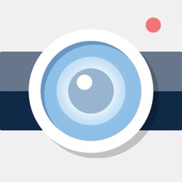 Phot.oLab - Make your photos look better
