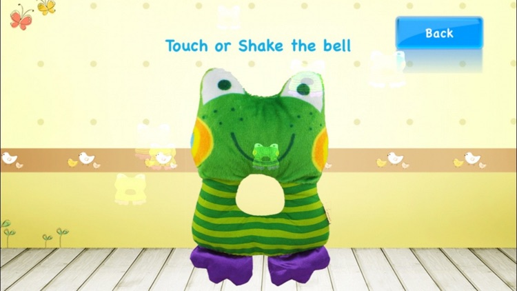 Toy 4 Kid screenshot-4