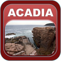 Acadia National Park - USA