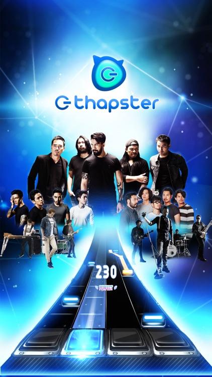 GThapster