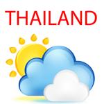 Thailand Weather FREE на пк