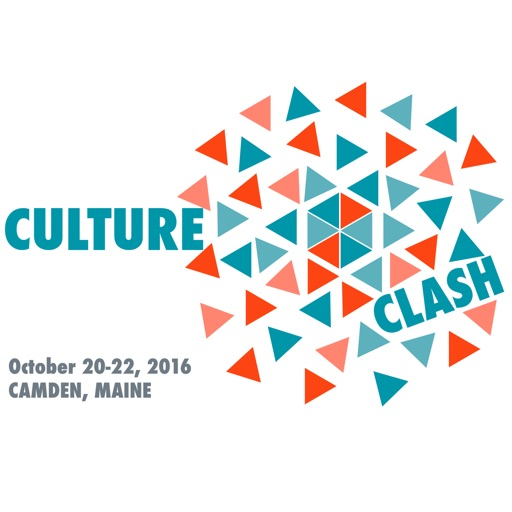 PopTech: Culture Clash