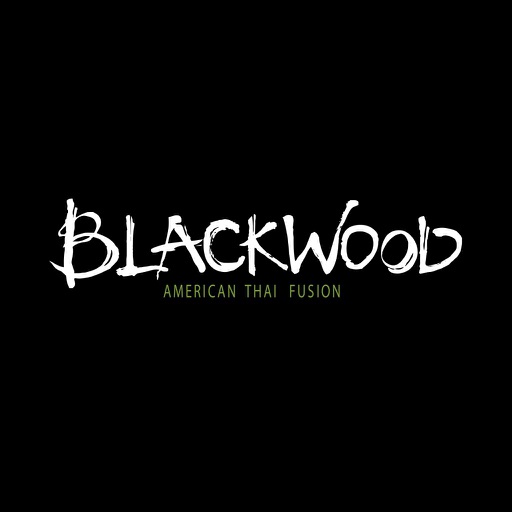 Blackwood Thai