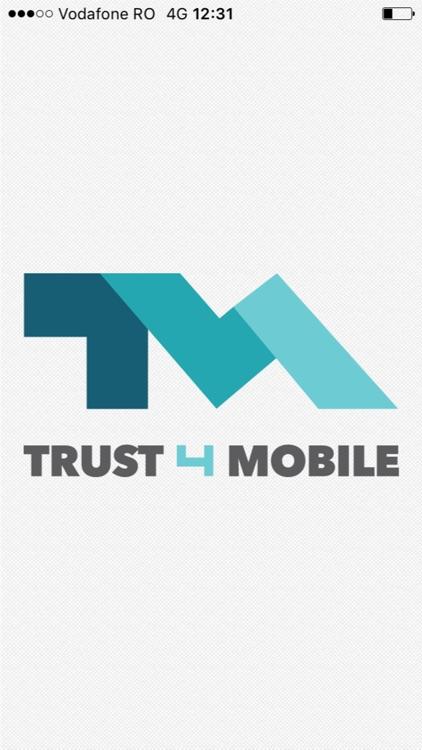 Trust4Mobile