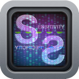 Sensitivity & Specificity