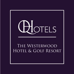 QHotels: The Westerwood Hotel & Golf Resort Buggy