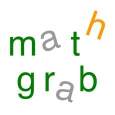 Activities of Math Grab