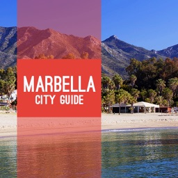 Marbella Tourism Guide