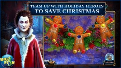 Christmas Stories: The Gift of the Magi (Full) screenshot 3
