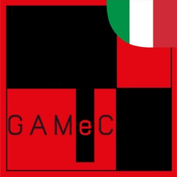 GAMeC mostre autunno 2016