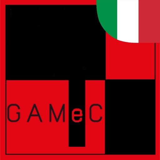 GAMeC mostre autunno 2016